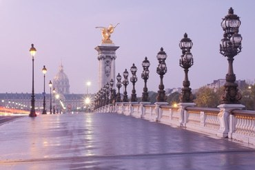 ASK US ABOUT OUR FURNISHED PARIS APARTMENTS