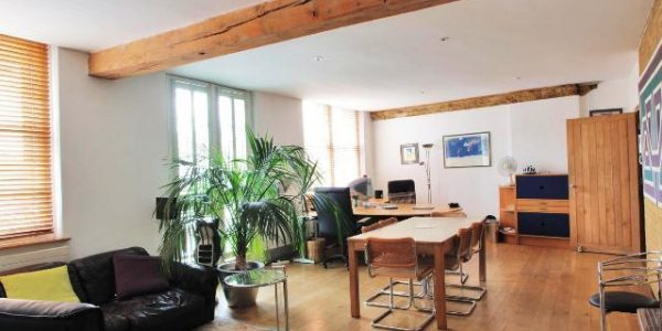 Short let London apartment rentals Borough