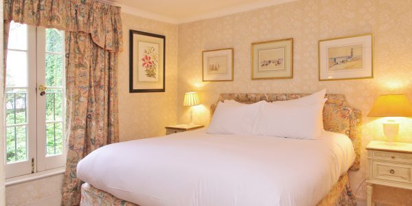 Vacation rentals in London Victoria