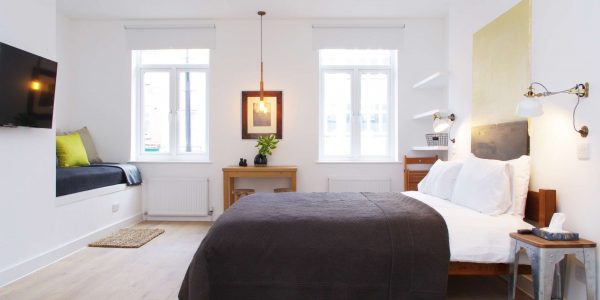 short-let-london-fitzrovia-studio-one4