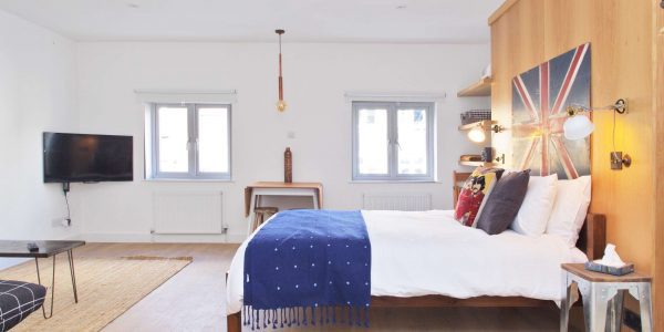 short-let-london-fitzrovia-studio-three