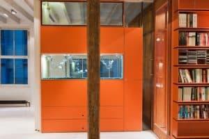 Short let London apartment rental | The London Agent