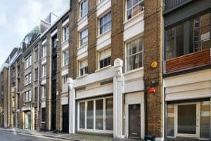 Short let London apartment rental | The London Agent