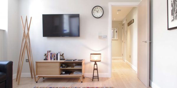 short-let-london-shoreditch-hanbury