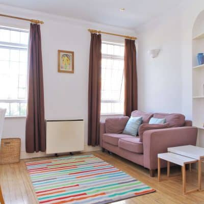 Earls Court London holiday lets for short term rental.