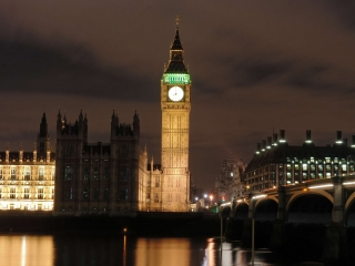 Visit London Westminster and enjoy short term rentals London