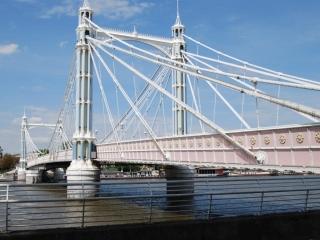 London short lets