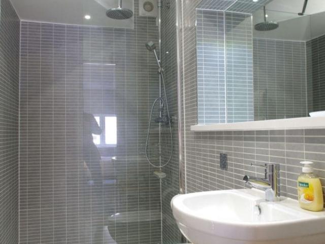Short term apartments London Fitzrovia