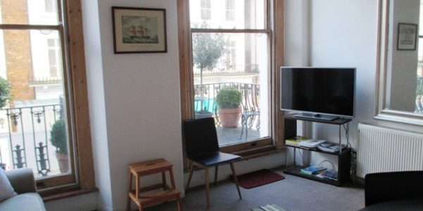 short-let-london-rental-apartments-notting-hill02