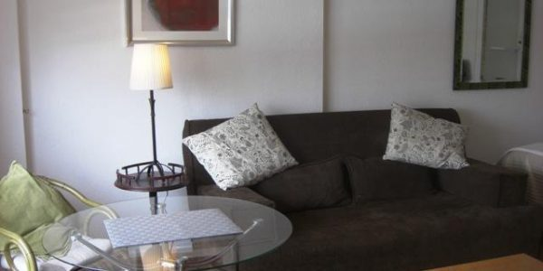 short-let-london-rental-apartments-notting-hill08