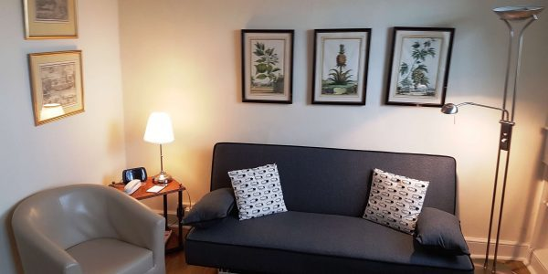 short-let-london-rental-apartments-notting-hill11