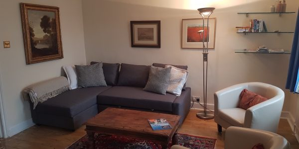short-let-london-rental-apartments-notting-hill16