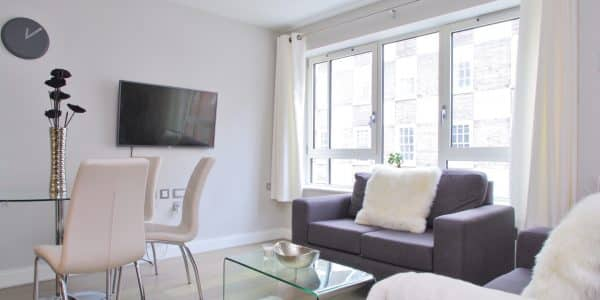 short-let-london-rental-apartments10