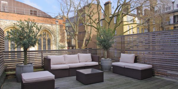 short-let-london-rental-apartments