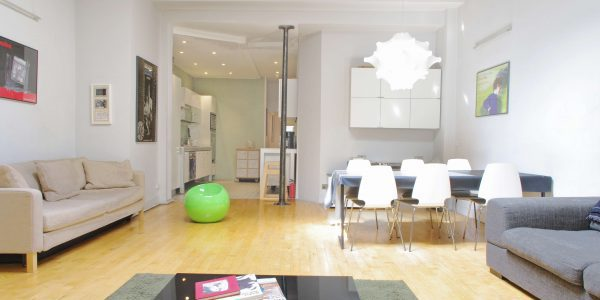 short-let-london-apartment-rental-covent-garden-6