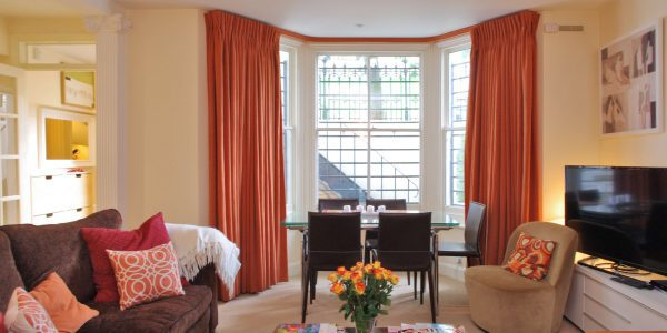 short-let-london-rental-apartments-kensington-finborough-