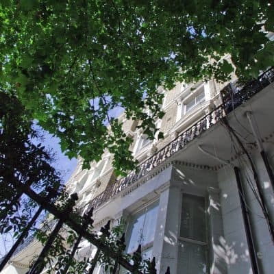 short-let-london-rental-apartments-kensington
