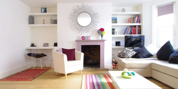 short-let-london-rental-apartments17