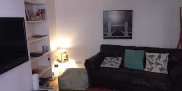 short-let-london-bloomsbury-boswell6