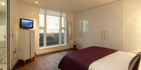 short-let-london-rental-apartments-covent garden10