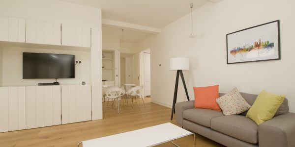 short-let-london-rental-apartments-covent-garden11