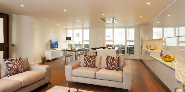 short-let-london-rental-apartments-covent garden8