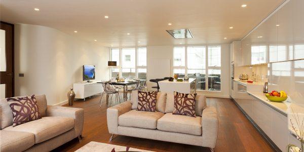 short-let-london-rental-apartments-covent garden8