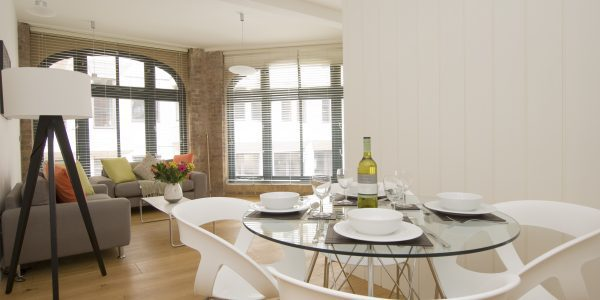 short-let-london-rental-apartments-covent-garden8
