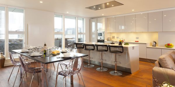 short-let-london-rental-apartments-covent garden9