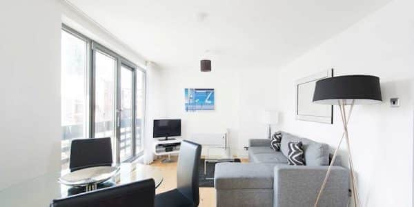 short-let-london-rental-apartments-fitrovia16