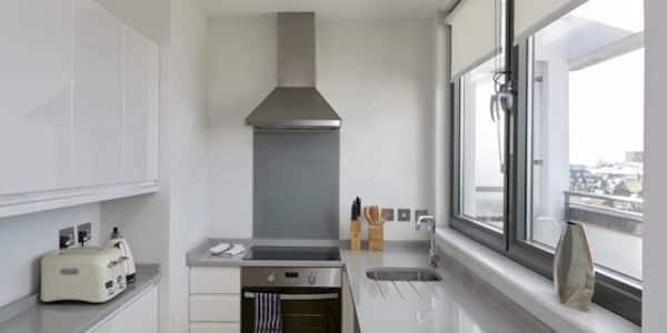 short-let-london-rental-apartments-fitrovia2