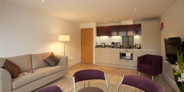 short-let-london-rental-apartments-holborn1