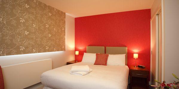 short-let-london-rental-apartments-holborn5