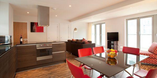 short-let-london-rental-apartments-holborn7