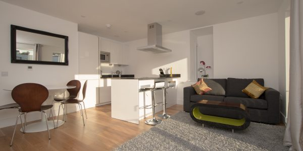 short-let-london-rental-apartments-london-bridge4