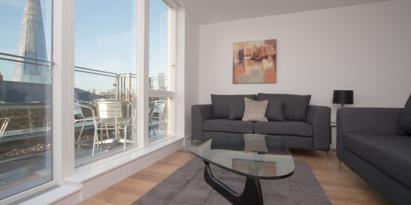 short-let-london-rental-apartments-london-bridge5