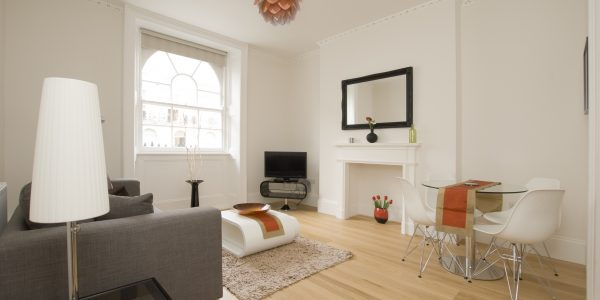 short-let-london-rental-apartments-marylebone1