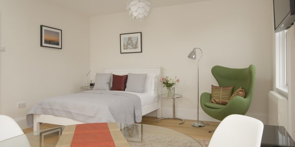 short-let-london-rental-apartments-marylebone4