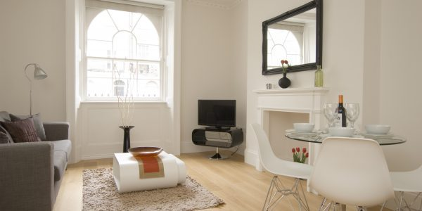 short-let-london-rental-apartments-marylebone6