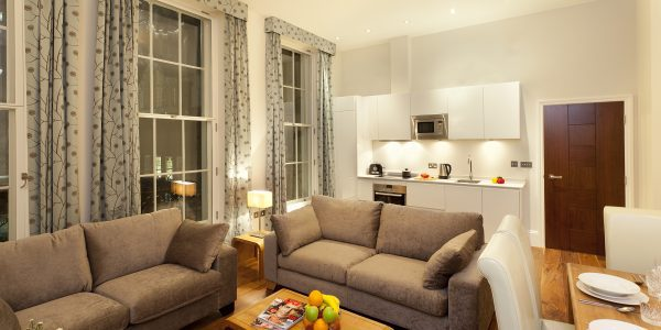 short-let-london-rental-apartments-bloomsbury2