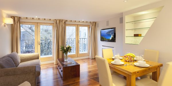 short-let-london-rental-apartments-bloomsbury4