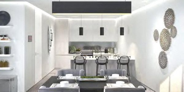 short-let-london-rental-apartments-fitzrovia3