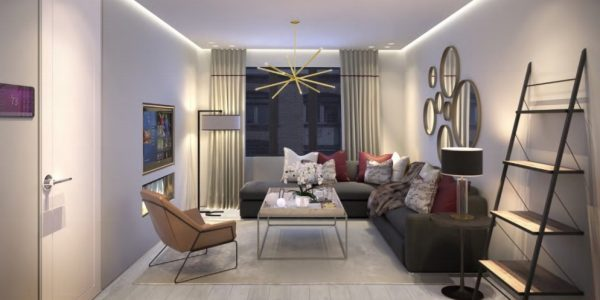 short-let-london-rental-apartments-fitzrovia4
