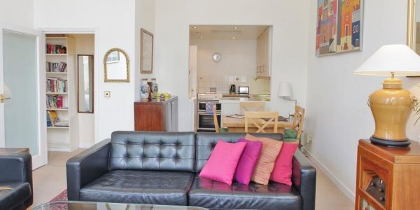 short-let-london-rental-apartments-kensington07