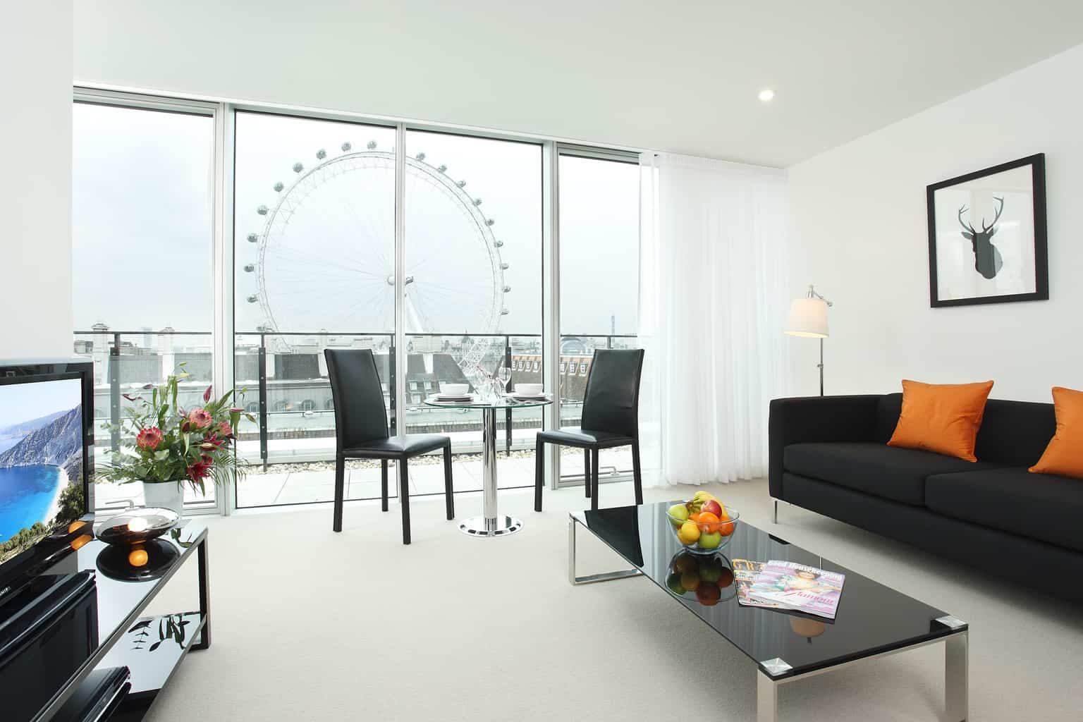 short-let-london-rental-apartments-waterloo2