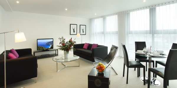 short-let-london-rental-apartments-waterloo7
