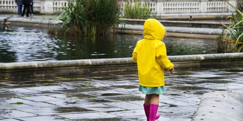 kids-activities-on-rainy-days-in-london-0000