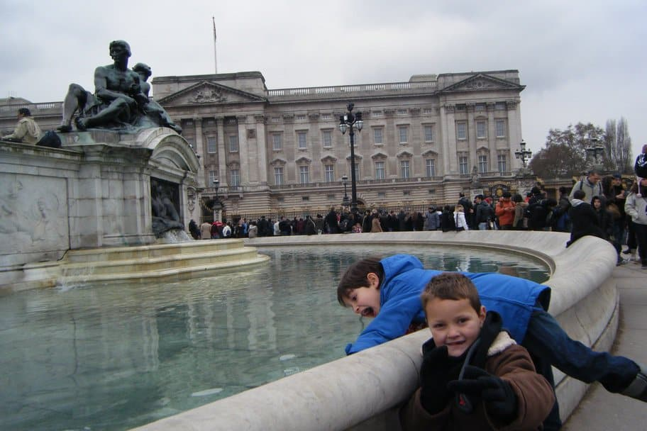 activities-for-kids-when-it-rains-in-london
