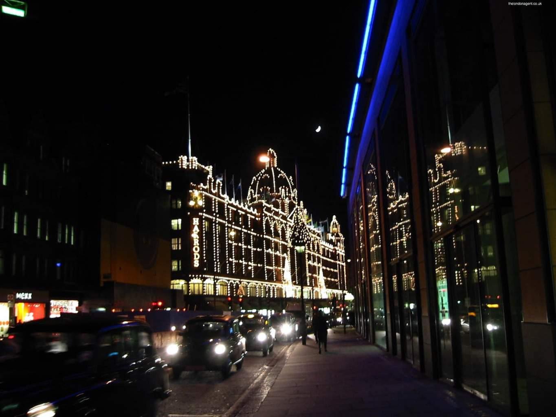 Short Let Room Rent London