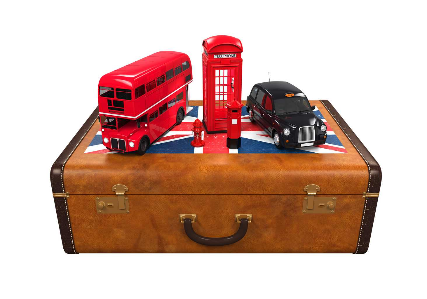 where to find london luggage storage when you visit london. Black Bedroom Furniture Sets. Home Design Ideas